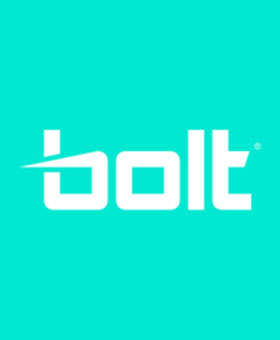 Bolt Learning