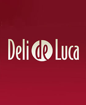 Deli de Luca