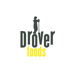 Drover Foods Ltd logo