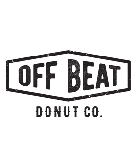 Offbeat Donut Co